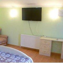 Гостиница White House Украина, Одесса - отзывы, цены и фото номеров - забронировать гостиницу White House онлайн удобства в номере фото 2