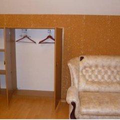 Апартаменты White House удобства в номере