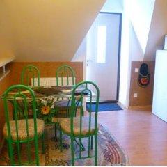 Гостиница White House Украина, Одесса - отзывы, цены и фото номеров - забронировать гостиницу White House онлайн детские мероприятия фото 2