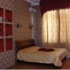 Апартаменты Luxury Apartment комната для гостей фото 2