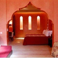 Douar Al Hana Resort & Spa Hotel ванная