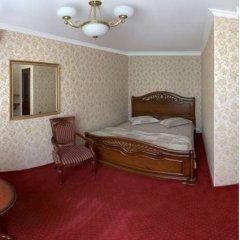 Апартаменты Luxury Apartment комната для гостей фото 5