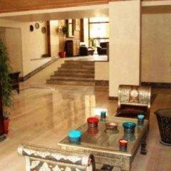 Апартаменты 310 El Andalous Apartment интерьер отеля фото 2
