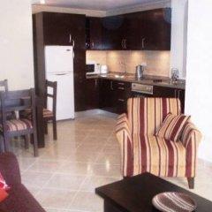Апартаменты 310 El Andalous Apartment в номере фото 2