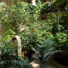 Гостиница Велес в Москве - забронировать гостиницу Велес, цены и фото номеров Москва фото 19