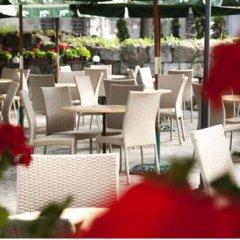 Гостиница Вена питание фото 3