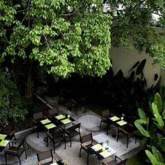 Отель ibis Phuket Patong фото 3