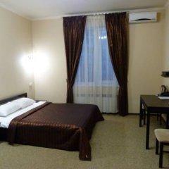 Гостиница Ной удобства в номере