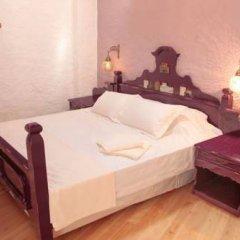 Отель Eflatun Alacati Чешме комната для гостей фото 5