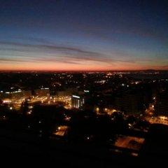 Отель InterContinental Lisbon фото 11