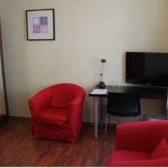 Отель P-Hotels Bergen (ex Bergen Travel Hotel) Норвегия, Берген - отзывы, цены и фото номеров - забронировать отель P-Hotels Bergen (ex Bergen Travel Hotel) онлайн удобства в номере фото 2