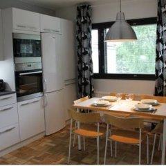 Апартаменты Apartment White Orchidea в номере фото 2
