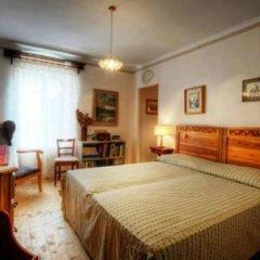 Отель Maison De Charme Ca Dei Loff Чизон-Ди-Вальмарино комната для гостей фото 4