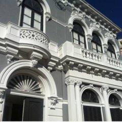 Отель The Host Boutique Guesthouse Мальта, Слима - отзывы, цены и фото номеров - забронировать отель The Host Boutique Guesthouse онлайн городской автобус