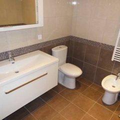 Апартаменты Apartments President ванная фото 2