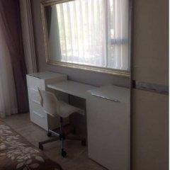 Отель Apartamenty Triston Park удобства в номере фото 2