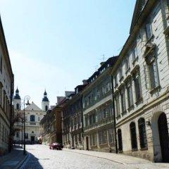 Апартаменты Design City - Mostowa Apartment Old Town Варшава фото 2