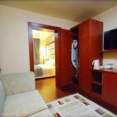 Dareyn Hotel Турция, Стамбул - отзывы, цены и фото номеров - забронировать отель Dareyn Hotel онлайн удобства в номере