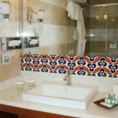 Dareyn Hotel Турция, Стамбул - отзывы, цены и фото номеров - забронировать отель Dareyn Hotel онлайн спа