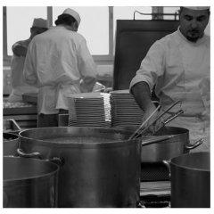 Отель FH55 Grand Hotel Mediterraneo Италия, Флоренция - 1 отзыв об отеле, цены и фото номеров - забронировать отель FH55 Grand Hotel Mediterraneo онлайн бассейн