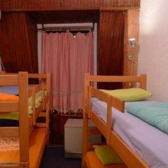 Отель Chillton Hostel Сербия, Белград - отзывы, цены и фото номеров - забронировать отель Chillton Hostel онлайн детские мероприятия
