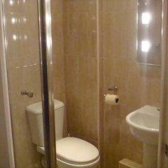 Osborne Hotel Лондон ванная фото 2