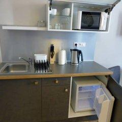 Отель Mono Apartamenty Польша, Познань - отзывы, цены и фото номеров - забронировать отель Mono Apartamenty онлайн в номере фото 2