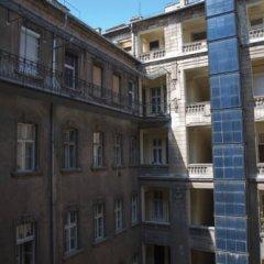 Отель Corvin Suite Венгрия, Будапешт - отзывы, цены и фото номеров - забронировать отель Corvin Suite онлайн фото 2