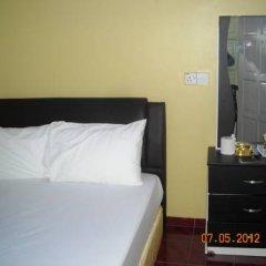 Ampang Point Star Hotel Kuala Lumpur Malaysia Zenhotels