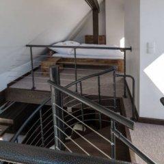 Отель Apartamenty Grunwaldzka Закопане балкон