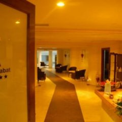Hotel Rabat спа фото 2