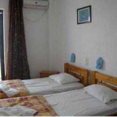 Myrmidon Hotel комната для гостей фото 3