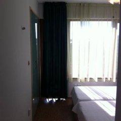 Отель Guest House Himalaya Wind Свети Влас комната для гостей фото 4