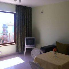 Отель Guest House Himalaya Wind Свети Влас комната для гостей фото 5