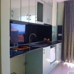 Отель Guest House Himalaya Wind Свети Влас в номере фото 2
