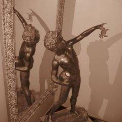 Отель La Galeria Сан-Себастьян ванная фото 2