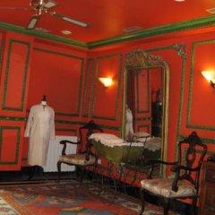 Отель La Galeria Сан-Себастьян развлечения