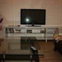 Апартаменты Kolosov`s Arkadia Apartments удобства в номере