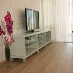 Апартаменты Kolosov`s Arkadia Apartments удобства в номере фото 2