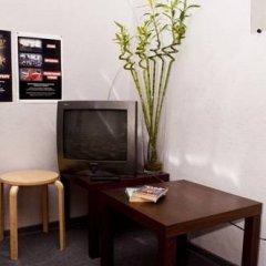 Avantage Hostel удобства в номере