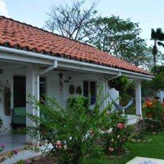 Отель Hosteria Mar y Sol Колумбия, Сан-Андрес - отзывы, цены и фото номеров - забронировать отель Hosteria Mar y Sol онлайн фото 8