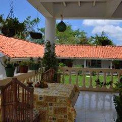 Отель Hosteria Mar y Sol Колумбия, Сан-Андрес - отзывы, цены и фото номеров - забронировать отель Hosteria Mar y Sol онлайн фото 3