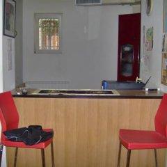 Отель Hostel Lucy Сербия, Белград - отзывы, цены и фото номеров - забронировать отель Hostel Lucy онлайн в номере