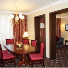 Гостиница Shakhtar Plaza Украина, Донецк - 4 отзыва об отеле, цены и фото номеров - забронировать гостиницу Shakhtar Plaza онлайн питание фото 2