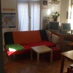 Отель Chillton Hostel Сербия, Белград - отзывы, цены и фото номеров - забронировать отель Chillton Hostel онлайн развлечения