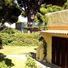 Отель Villa Teetimes Португалия, Картейра - отзывы, цены и фото номеров - забронировать отель Villa Teetimes онлайн фото 8