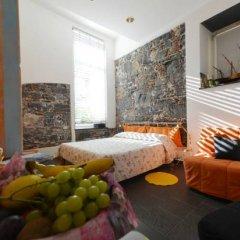 Отель B&B dell'Acquario Генуя спа фото 2