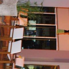 Отель Rome Place Пхукет