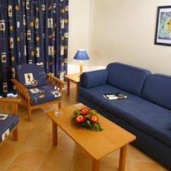 Отель Mar a Vista комната для гостей фото 4