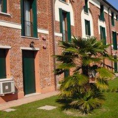 Отель Santa Teresa Италия, Мартеллаго - отзывы, цены и фото номеров - забронировать отель Santa Teresa онлайн фото 14